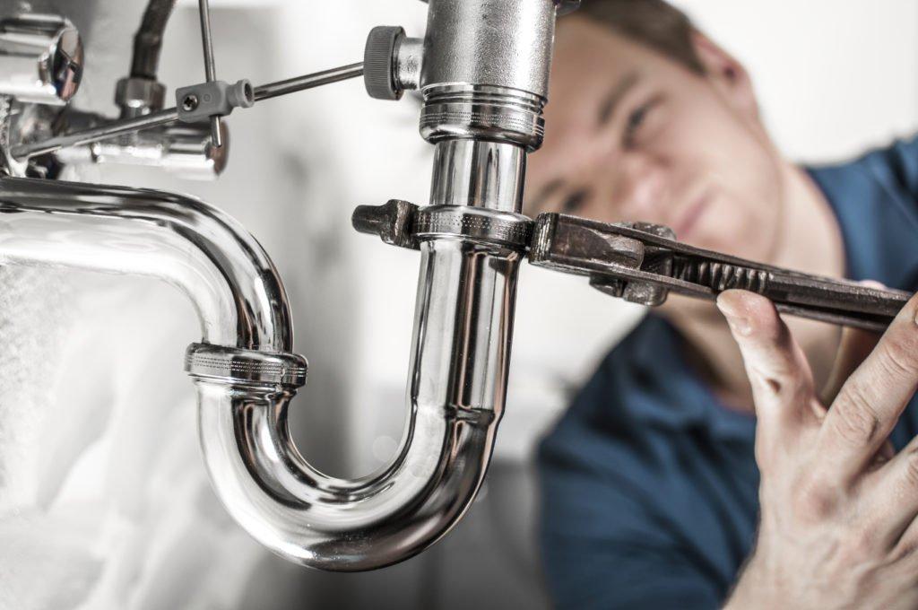 plumbing-1024x680