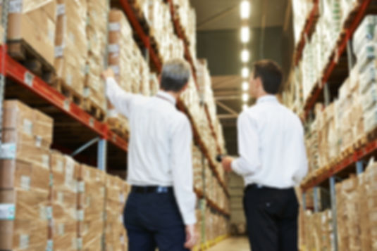 Product Wholesale Business For Sale