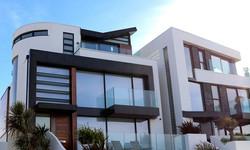 House generic