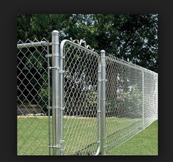 generic wirer fence 3