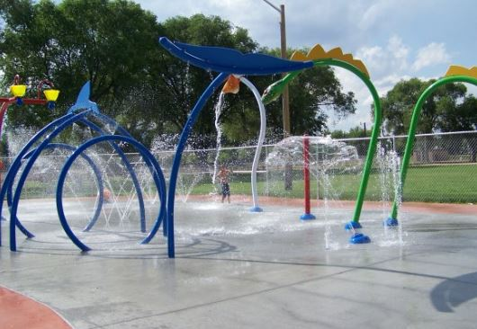 park water image 2