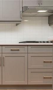 kitchen cabinets generic.JPG