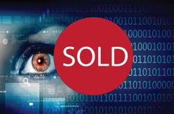 Sold - Digital Marketing Agency