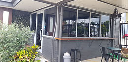 High Exposure Site Brisbane North For Sale