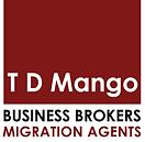 TD Mango Logo.png