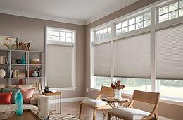 Great Window Furnishings For Sale