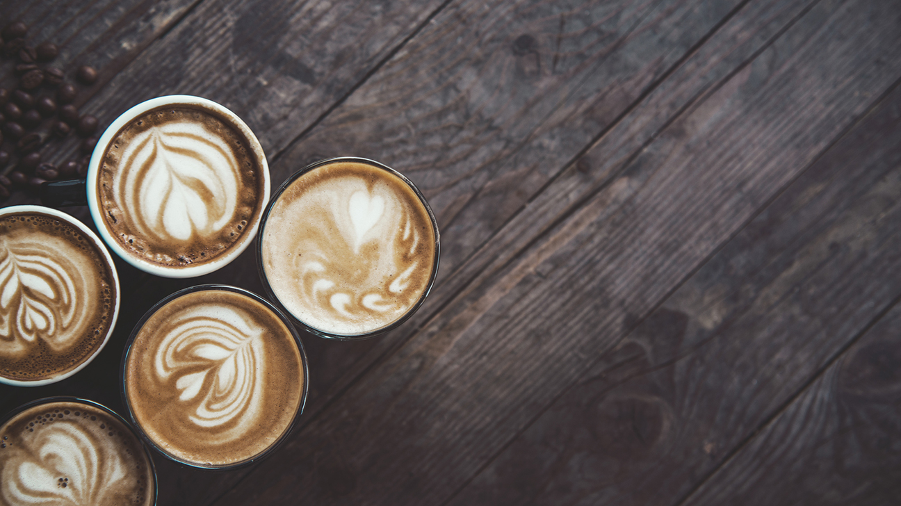 Coffee1-banner