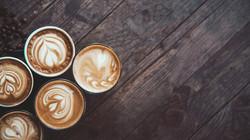 Coffee1-banner