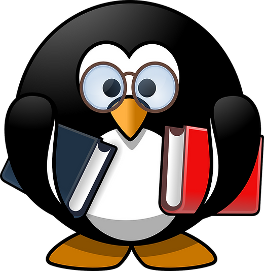 tux-161406_1280_edited.png