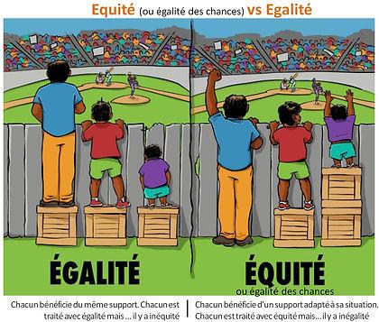 Emploi-Handicap-Egalite-Equite.jpg