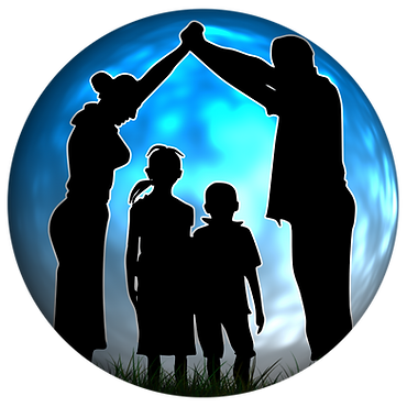 family-1466274_1920.png