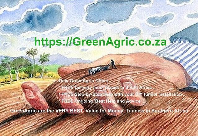 GreenAgric's New Logo for Websites.jpg