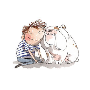 boy and bulldog.jpg