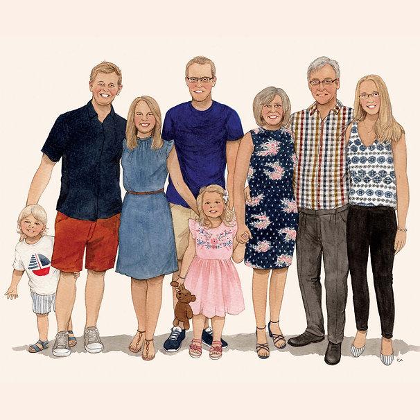 8 people.jpg