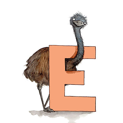 E is for Emu.jpg