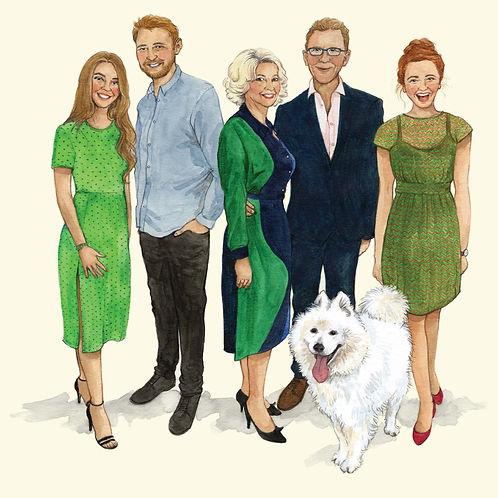 5 people 1 dog.jpg