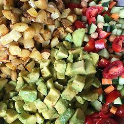 Zutaten_Avocado-Kichererbse-Kartoffelw%C