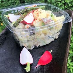 Publik_Kitchen_Kartoffel-Grillgemüse_38