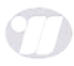 syamei_logo15_edited_edited_edited_edite