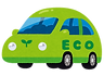 eco_car_edited.png