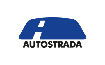 logo-8052406.png