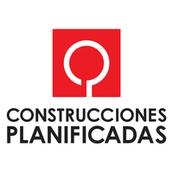 Construcciones Planificadas.