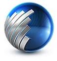 logoball (1) (1).jpg