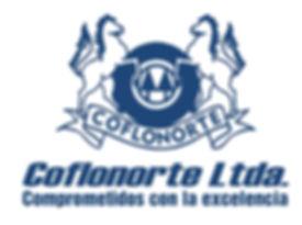 logo-coflonorte-1a.jpg