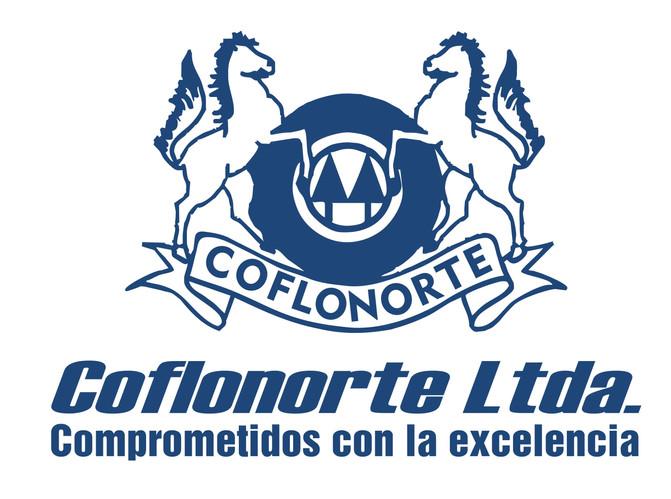 Libertadores.
