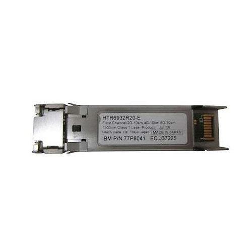 Transceiver Para Fibra Hitachi Htr6932r07-e Clase 1