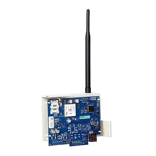 TL2803 Alarm Comunicator NEO DSC