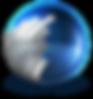 logoball (1).webp
