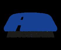 logo-8052406_edited.png