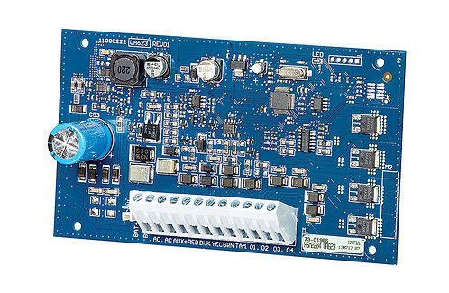 HSM2204 MODULO DSC