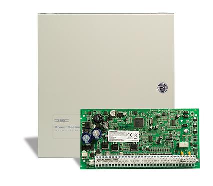 PC1864 PCBLAT NEO DSC