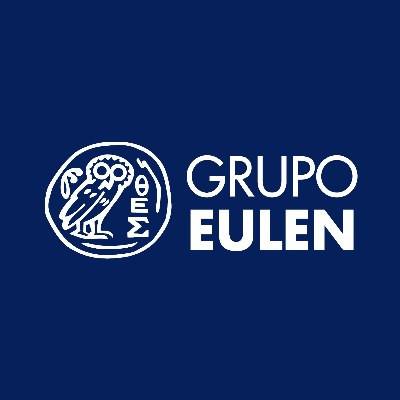 Grupo Eulen.