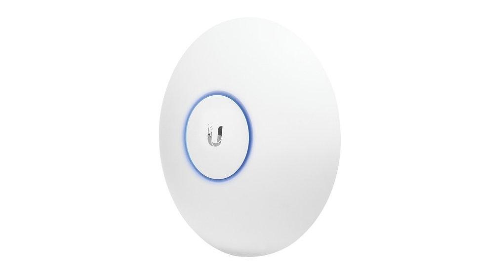 Antena Unifi UAP-AC-LR