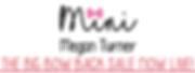 SALLLLLEEEEEEEEEEEE logo.png