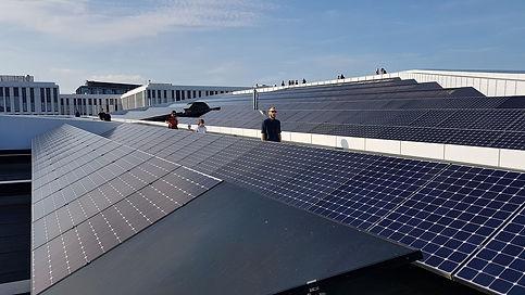 solar-panels-4569313_1920.jpg