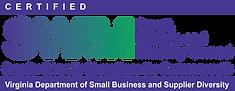Iteam SMAM logo.png