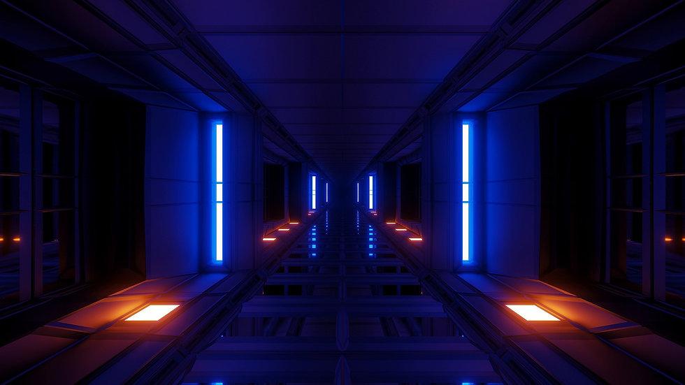 sci-fi-4576494_1920.jpg