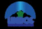lindos_logo_wTM.png