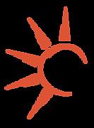Space City Solar Logo-Sun.png