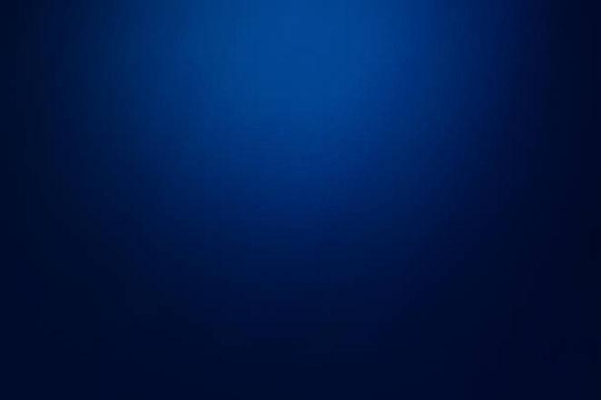 Blue iteam.jpg
