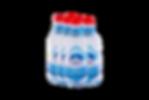Lindos bottles 6 pack from mark.png