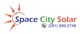 Space City Solar Logo (002).png
