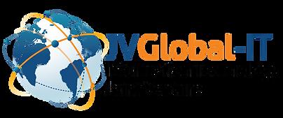 JV_Global_IT_Logo_V1.2__002_-removebg-pr