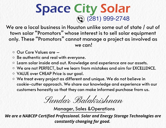 Space City Solar (3).png