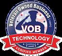 Veteran_Owned_Business_Technology_Verifi