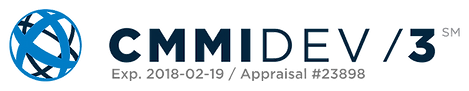 CMMI (002).png